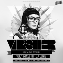 VIPSTER VOL. 1