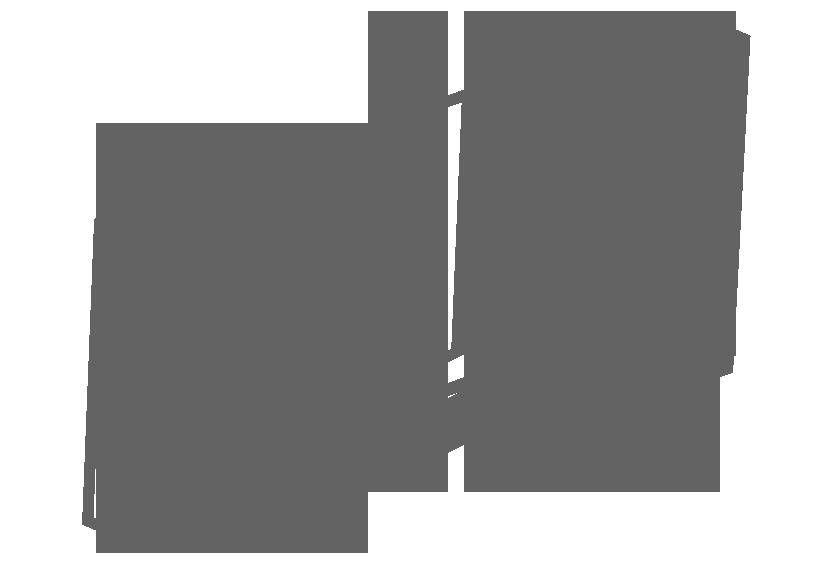 DJ LUNIS